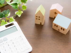 相続税対策で増え続ける新築のアパート、マンション