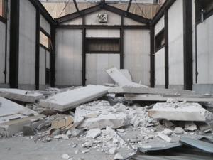 熊本 空き家 解体について
