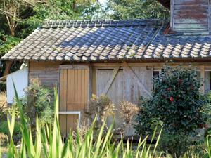 長崎  空き家 解体